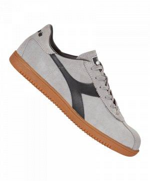 diadora-tokyo-sneaker-grau-schwarz-fc3086-lifestyle-allday-gemuetlich-outfit-style-lebensgefuehl-501172302.jpg