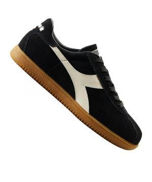 336133a1d99820 diadora-tokyo-sneaker-schwarz-c7702-lifestyle-schuhe-herren-