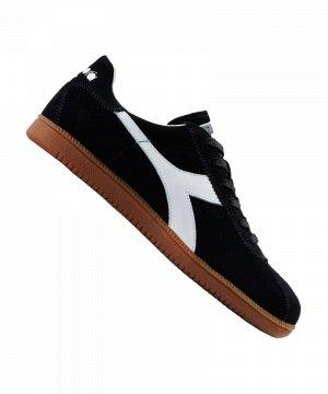 diadora-tokyo-sneaker-schwarz-f80013-lifestyle-allday-gemuetlich-outfit-style-lebensgefuehl-501172302.jpg
