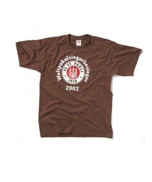 do-aou-football-t-shirt-weltpokalsieger-besieger-sp0165.jpg