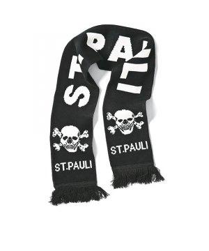 do-you-football-schal-totenkopf-st-pauli-schwarz-sp2420.jpg
