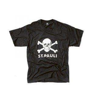 do-you-football-t-shirt-totenkopf-i-st-pauli-sp0121.jpg