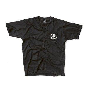 do-you-football-t-shirt-totenkopf-ii-st-pauli-sp0122.jpg