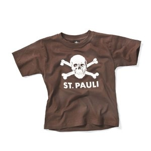 do-you-football-t-shirt-totenkopf-kids-st-pauli-braun-sp0324.jpg