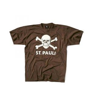 do-you-football-t-shirt-totenkopf-st-pauli-braun-sp0124.jpg