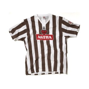 do-you-football-traditions-shirt-astra-st-pauli-sp0161.jpg
