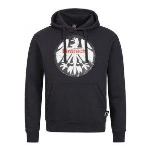 eintracht-frankfurt-1980-kapuzensweatshirt-schwarz-pulli-fanartikel-replica-kapuzenpullover-sweatshirt-pullover-hoody-0220076.jpg