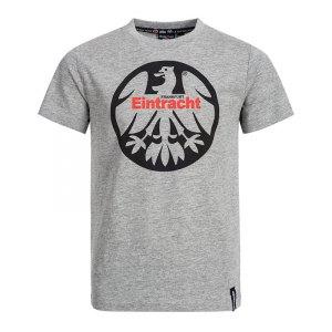 eintracht-frankfurt-1980-t-shirt-kids-grau-kurzarmshirt-shortsleeve-fanshop-fanshirt-replica-510107.jpg