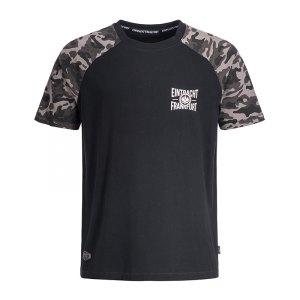 eintracht-frankfurt-camou-t-shirt-schwarz-fan-shop-oberteil-diva-main-0210263.jpg