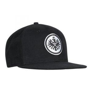 eintracht-frankfurt-core-flat-snapback-cap-schwarz-muetze-kappe-fankappe-fanartikel-replica-0620195.jpg