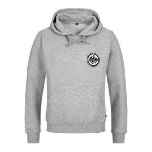 eintracht-frankfurt-core-kapuzensweatshirt-grau-hoody-kapuzenpullover-sweatshirt-pullover-0220102.jpg