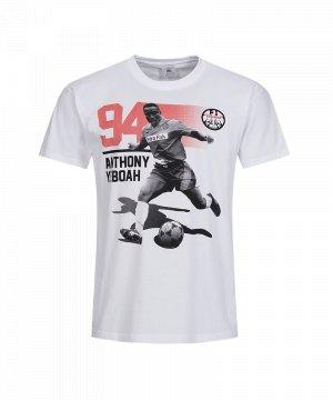 eintracht-frankfurt-legenden-anthony-t-shirt-rot-fanshop-bundesliga-shortsleeve-kurzarm-freizeitbekleidung-0210245.jpg