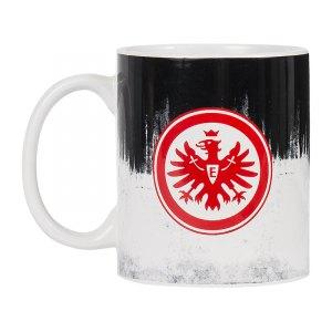 eintracht-frankfurt-tasse-schwarz-weiss-fan-shop-becher-cup-0910183.jpg