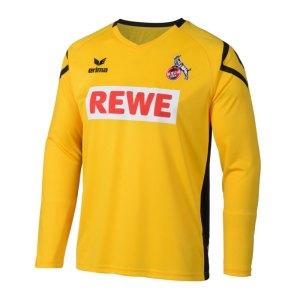 erima-1-fc-koeln-torwarttrikot-home-goalkeeper-jersey-torhueter-langarmtrikot-bundesliga-2015-2016-men-350620.jpg
