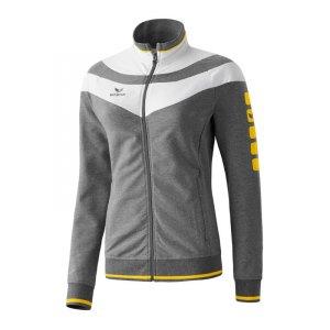 erima-5-cubes-fashion-jacke-damen-jacket-frauen-woman-damenkleidung-freizeit-lifestyle-grau-weiss-607423.jpg
