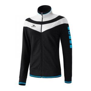 erima-5-cubes-fashion-jacke-damen-jacket-frauen-woman-damenkleidung-freizeit-lifestyle-schwarz-weiss-607422.jpg