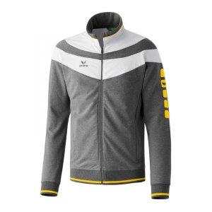 erima-5-cubes-fashion-jacke-jacket-maenner-herren-man-herrenkleidung-freizeit-lifestyle-grau-weiss-607421.jpg