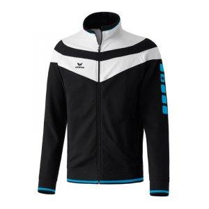 erima-5-cubes-fashion-jacke-jacket-maenner-herren-man-herrenkleidung-freizeit-lifestyle-schwarz-weiss-607420.jpg