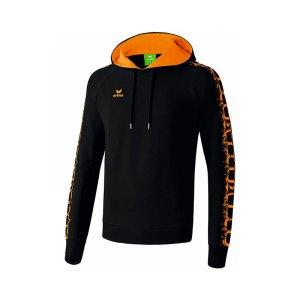 erima-5-cubes-graffic-hoody-kapuzensweatshirt-hoodie-herren-lifestyle-gruen-607529.jpg