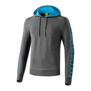erima-5-cubes-graffic-hoody-kapuzensweatshirt-hoodie-kinder-lifestyle-grau-607504.jpg