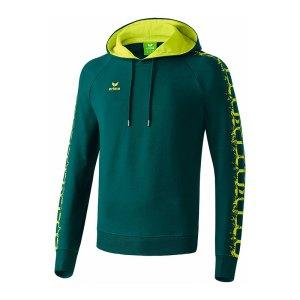 erima-5-cubes-graffic-hoody-kapuzensweatshirt-hoodie-kinder-lifestyle-gruen-607505.jpg