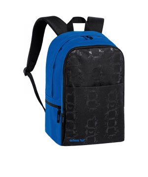 erima-5-cubes-graffic-rucksack-tasche-training-backpack-equipment-sportartikel-zubehoer-blau-schwarz-723588.jpg