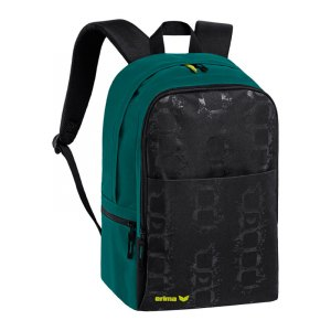 erima-5-cubes-graffic-rucksack-tasche-training-backpack-equipment-sportartikel-zubehoer-gruen-schwarz-723589.jpg