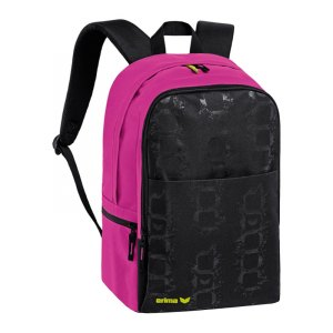 erima-5-cubes-graffic-rucksack-tasche-training-backpack-equipment-sportartikel-zubehoer-pink-schwarz-723590.jpg