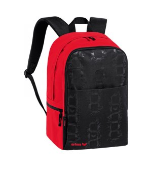 erima-5-cubes-graffic-rucksack-tasche-training-backpack-equipment-sportartikel-zubehoer-rot-schwarz-723587.jpg