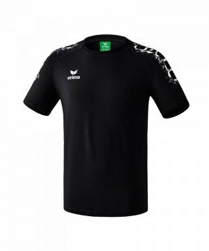 erima-5-cubes-graffic-t-shirt-basic-schwarz-weiss-shirt-shortsleeve-basic-baumwolle-2080707.jpg