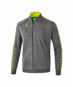 erima-5-cubes-graffic-tracktopjacke-grau-basic-sweater-kapuze-pullover-sweatpullover-2060701.jpg