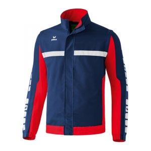 erima-5-cubes-jacke-mit-abnehmbaren-aermeln-herren-maenner-man-jacket-teamwear-blau-105526.jpg