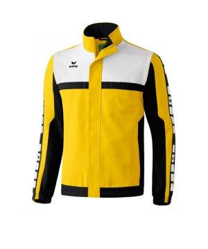 erima-5-cubes-jacke-mit-abnehmbaren-aermeln-herren-maenner-man-jacket-teamwear-gelb-105525.jpg