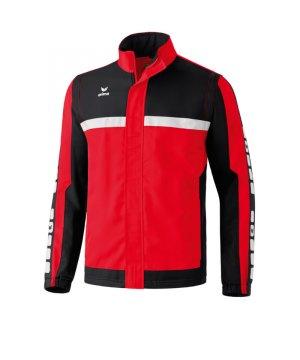 erima-5-cubes-jacke-mit-abnehmbaren-aermeln-herren-maenner-man-jacket-teamwear-rot-105520.jpg