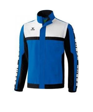 erima-5-cubes-jacke-mit-abnehmbaren-aermeln-kids-kinder-children-jacket-teamwear-blau-105522.jpg