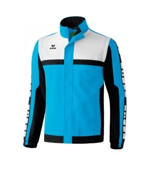 erima-5-cubes-jacke-mit-abnehmbaren-aermeln-kids-kinder-children-jacket-teamwear-blau-105524.jpg