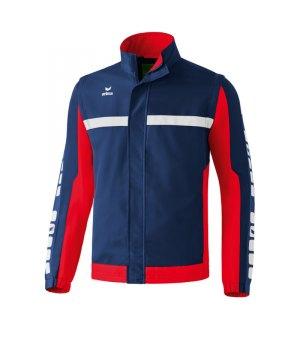 erima-5-cubes-jacke-mit-abnehmbaren-aermeln-kids-kinder-children-jacket-teamwear-blau-105526.jpg