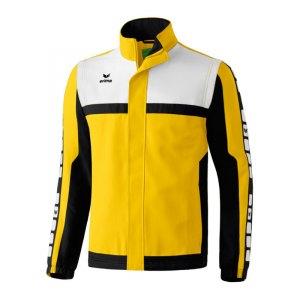 erima-5-cubes-jacke-mit-abnehmbaren-aermeln-kids-kinder-children-jacket-teamwear-gelb-105525.jpg