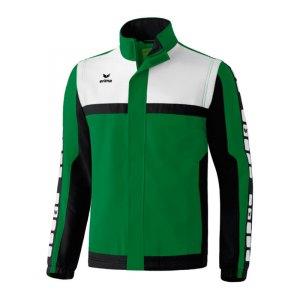 erima-5-cubes-jacke-mit-abnehmbaren-aermeln-kids-kinder-children-jacket-teamwear-gruen-105523.jpg