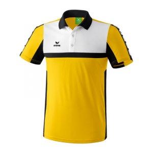 erima-5-cubes-poloshirt-polo-kurzarmshirt-funktionspolo-teamwear-men-herren-maenner-gelb-schwarz-111544.jpg