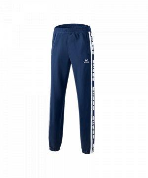 erima-5-cubes-polyesterhose-anzugshose-hose-lang-teamsport-men-herren-maenner-blau-weiss-110501.jpg