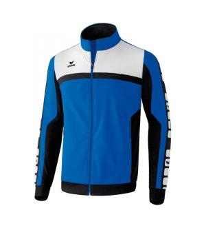 erima-5-cubes-polyesterjacke-anzugsjacke-jacke-jacket-kids-kinder-children-teamsport-blau-schwarz-102509.jpg