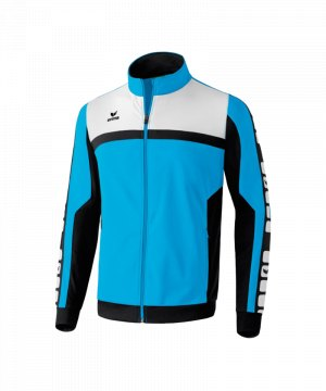 erima-5-cubes-polyesterjacke-anzugsjacke-jacke-jacket-kids-kinder-children-teamsport-hellblau-schwarz-102511.jpg