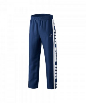 erima-5-cubes-praesentationshose-anzugshose-hose-lang-men-herren-erwachsene-teamsport-blau-weiss-110514.jpg