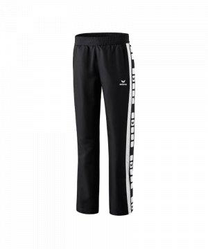 erima-5-cubes-praesentationshose-damen-frauen-woman-damenhose-lang-trainingshose-verein-teamwear-schwarz-110516.jpg