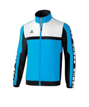erima-5-cubes-praesentationsjacke-anzugsjacke-jacke-jacket-teamsport-men-herren-erwachsene-blau-schwarz-101528.jpg