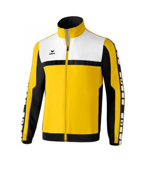 erima-5-cubes-praesentationsjacke-anzugsjacke-jacke-jacket-teamsport-men-herren-erwachsene-gelb-schwarz-101529.jpg