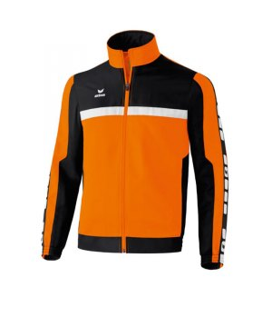 erima-5-cubes-praesentationsjacke-anzugsjacke-jacke-jacket-teamsport-men-herren-erwachsene-orange-schwarz-101524.jpg