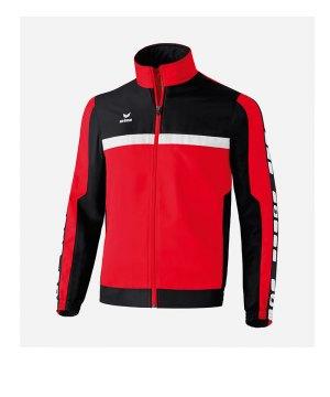 erima-5-cubes-praesentationsjacke-anzugsjacke-jacke-jacket-teamsport-men-herren-erwachsene-rot-schwarz-101523.jpg