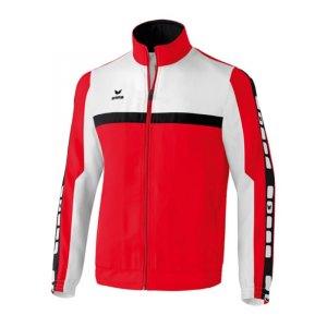 erima-5-cubes-praesentationsjacke-anzugsjacke-jacke-jacket-teamsport-men-herren-erwachsene-rot-weiss-101531.jpg